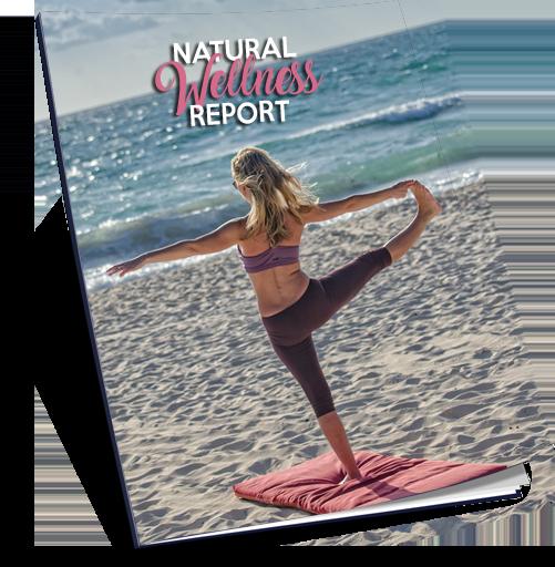 Natural Wellness Report