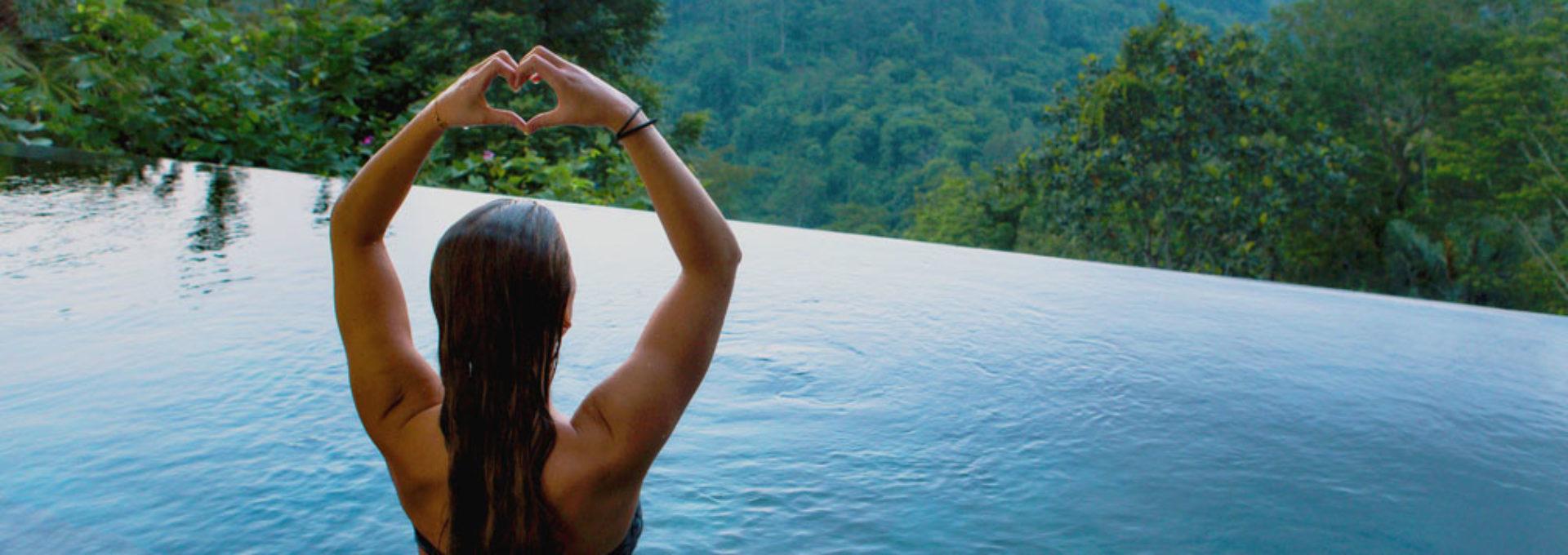 Best Spiritual Retreats and Wellness Vacation Packages - TaoWander