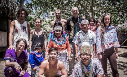 The Best Ayahuasca Retreats - Plant Medicine for Healing