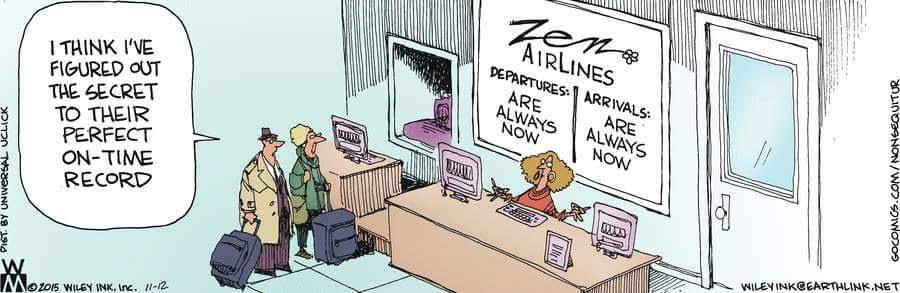 zen-airlines