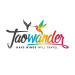 TaoWander Wellness Travel